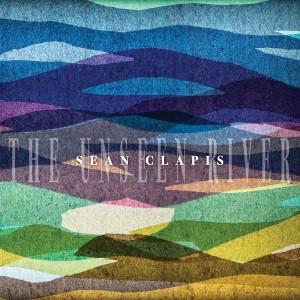clapis_unseen-river